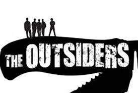 outsiders15.jpg
